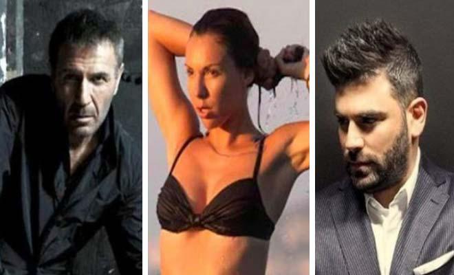 11+1 Διάσημοι Έλληνες που πέθαναν ξαφνικά! Με την 9η «παγώσαμε»!