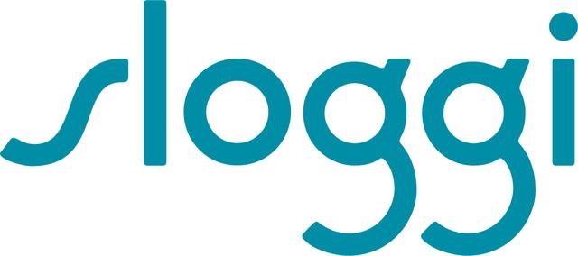 Το πρώτο κατάστημα sloggi παγκοσμίως άνοιξε και μας περιμένει εδώ στη Θεσσαλονίκη!