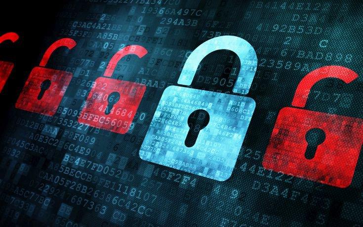 Μεγάλος κίνδυνος για την επιχειρηματική δραστηριότητα οι επιθέσεις στον κυβερνοχώρο