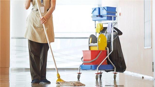 ΠΟΕΔΗΝ: Τουλάχιστον 200 υπάλληλοι νοσοκομείων με πλαστά πτυχία έχουν απολυθεί