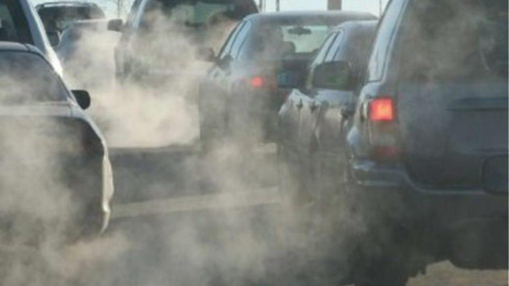 Τι λέει ο ΣΕΑΑ για τα αυτοκίνητα με κινητήρες Diesel