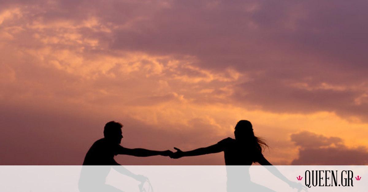 4 ενδείξεις ότι μάλλον δεν θα τα ξαναβρείς με τον πρώην σου