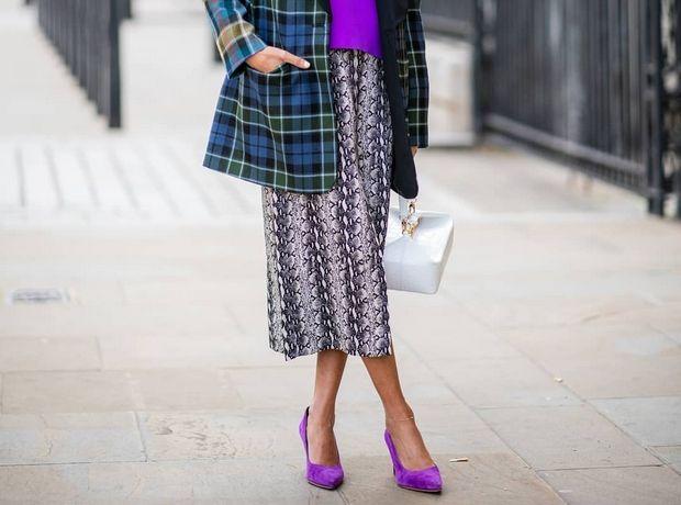 3 outfits που μπορείς να κάνεις με το πουλόβερ σου τώρα