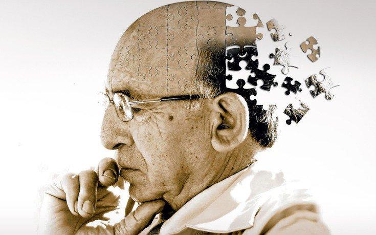 Σύστημα τεχνητής νοημοσύνης προβλέπει το Αλτσχάιμερ