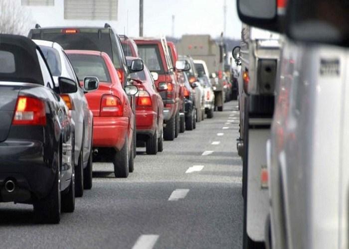 Αυξήθηκαν οι ταξινομήσεις καινούργιων οχημάτων τον Οκτώβριο