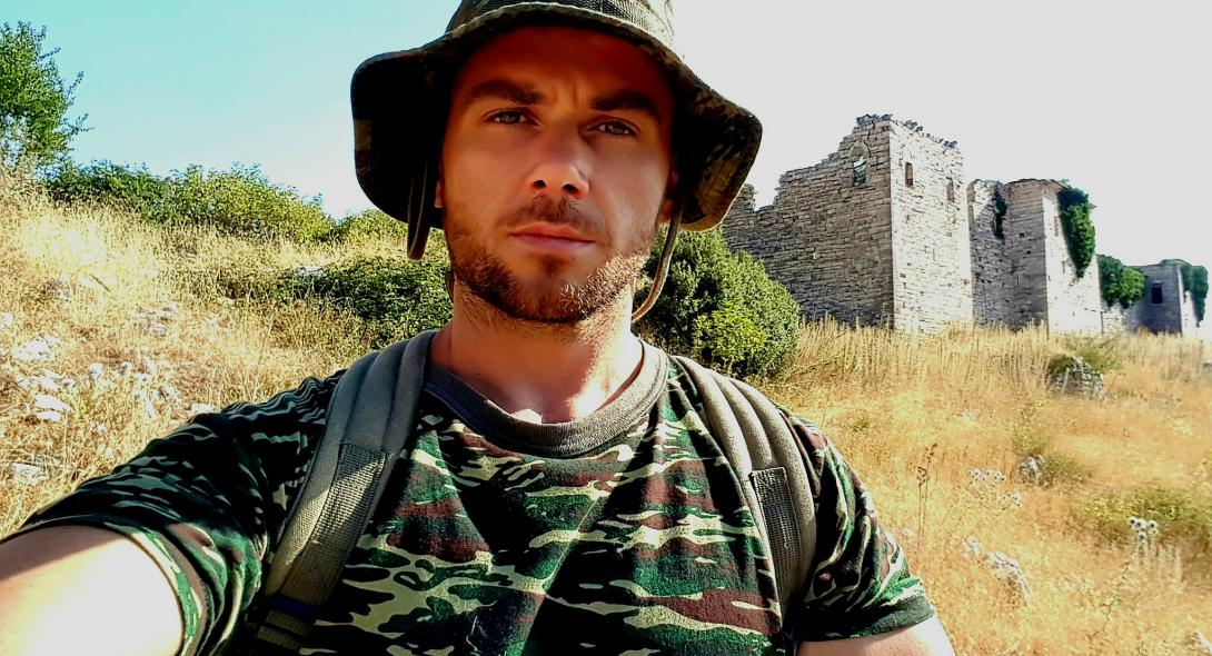 Ο εισαγγελέας Τιράνων σχηματίζει δίωξη κατά του νεκρού Κατσίφα