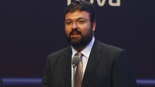 """""""Μπορεί η Ελλάδα να συνδιοργανώσει Μουντιάλ"""""""