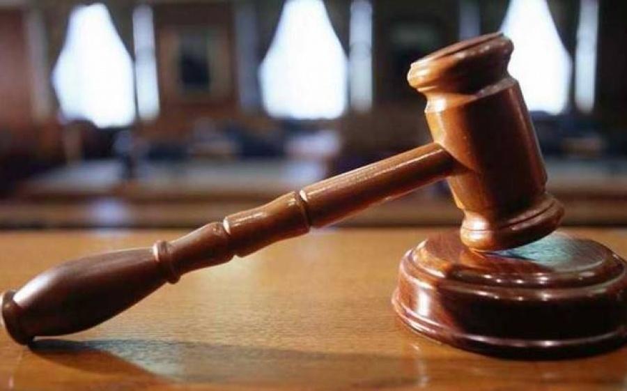 Ποινική δίωξη και προθεσμία σε τρεις για το διεθνές κύκλωμα ναρκωτικών