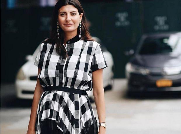 Οδηγός αγοράς: Τα βασικά ρούχα που χρειάζεσαι στην εγκυμοσύνη