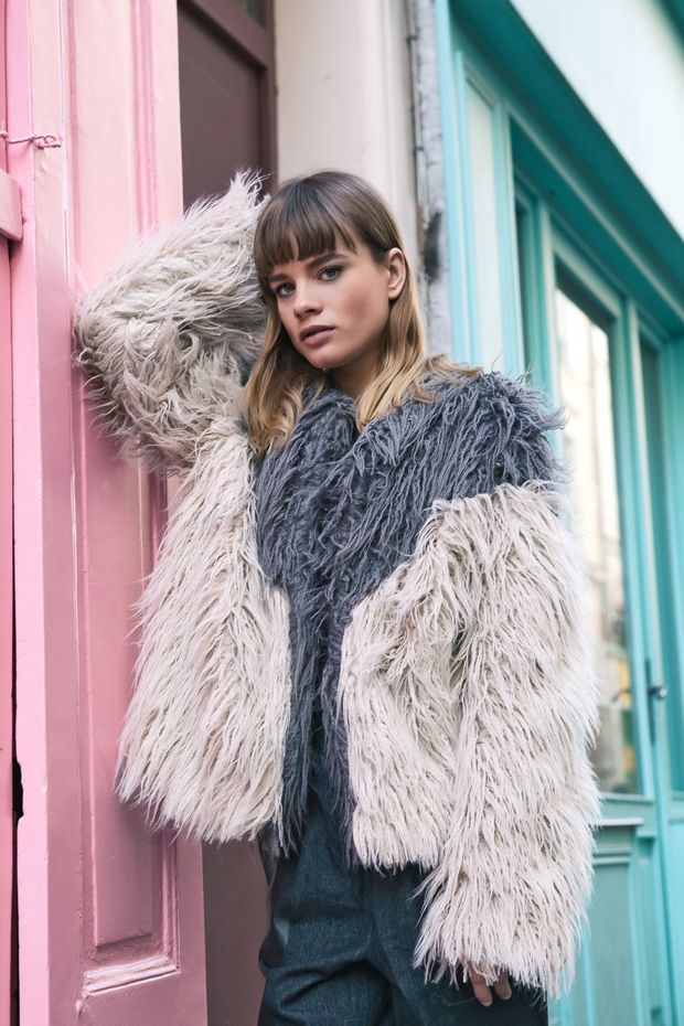 Mallory the label: Το ελληνικό fashion brand που ξέρει τις ανάγκες σου