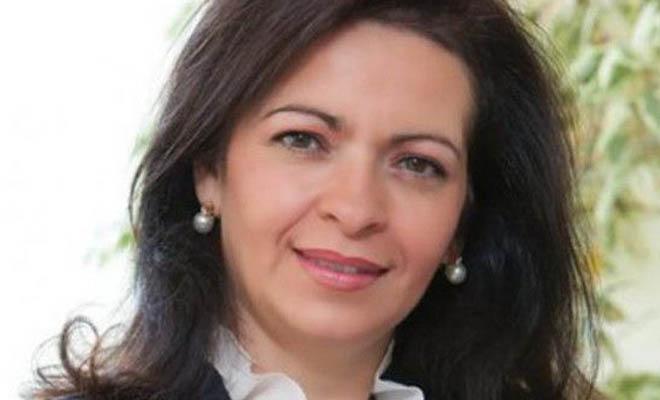 ΕΚΤΑΚΤΟ: Πέθανε η Γιάννα Τζάκη – Ποια ήταν