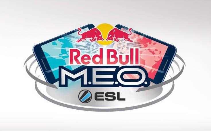 Στρατηγική συνεργασία Honor Greece και Red Bull