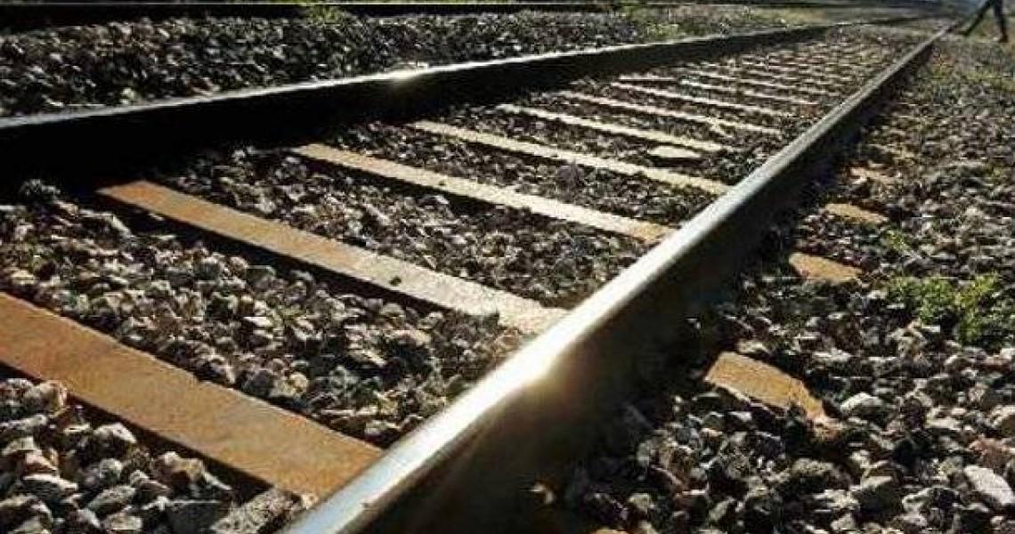 Κομοτηνή: Είχαν αποκοιμηθεί στις γραμμές οι τέσσερις πρόσφυγες που διαμελίστηκαν από τρένο