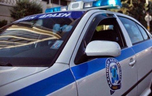 Ηράκλειο: Στο αυτόφωρο παππούς που επιτέθηκε σε συμμαθητή της εγγονής του