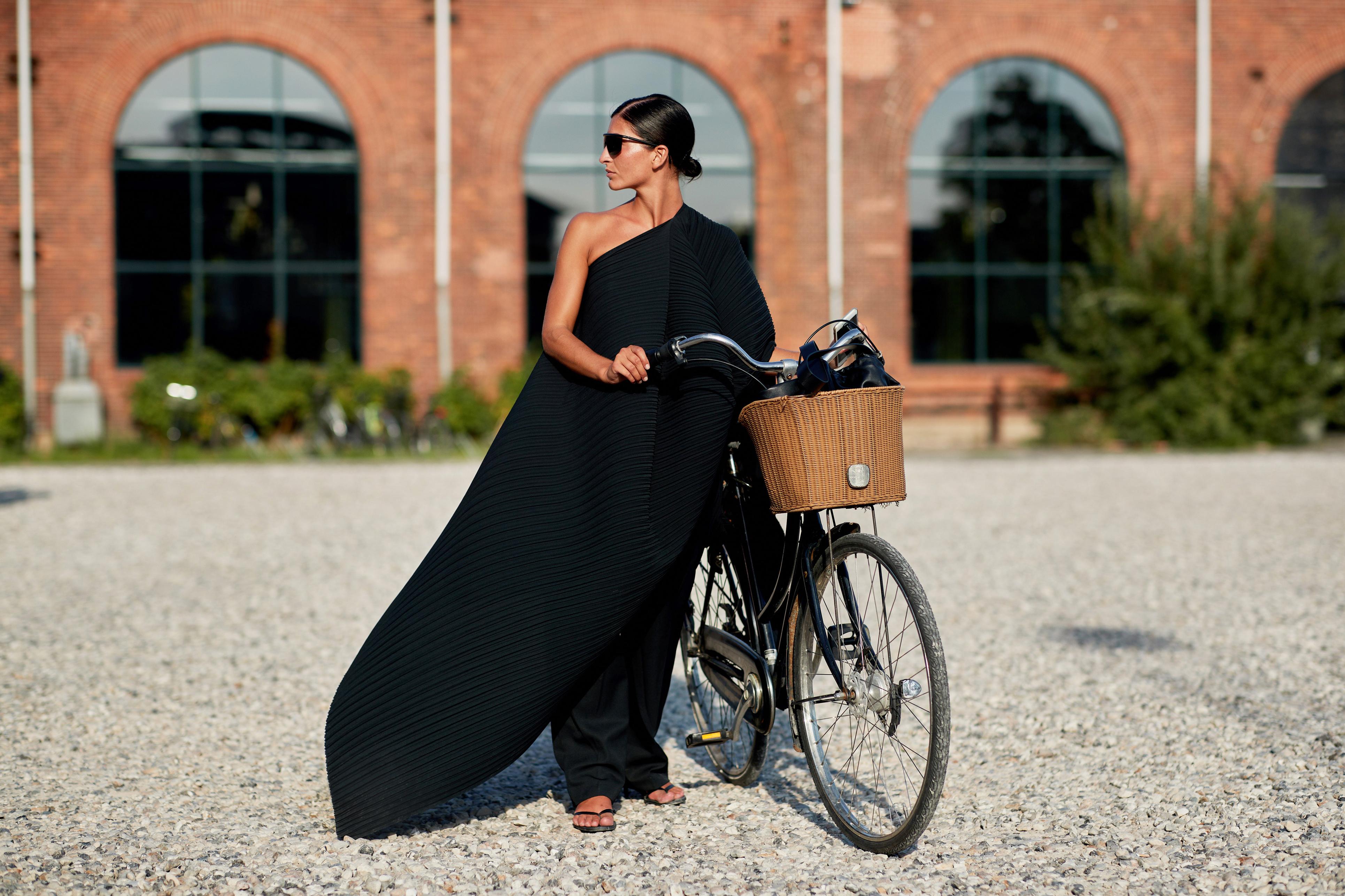 Τρία fashion trends που θα καθορίσουν το 2019
