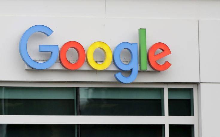 Η Google βρίσκει τα εστιατόρια που είναι πιθανό να πάθεις τροφική δηλητηρίαση