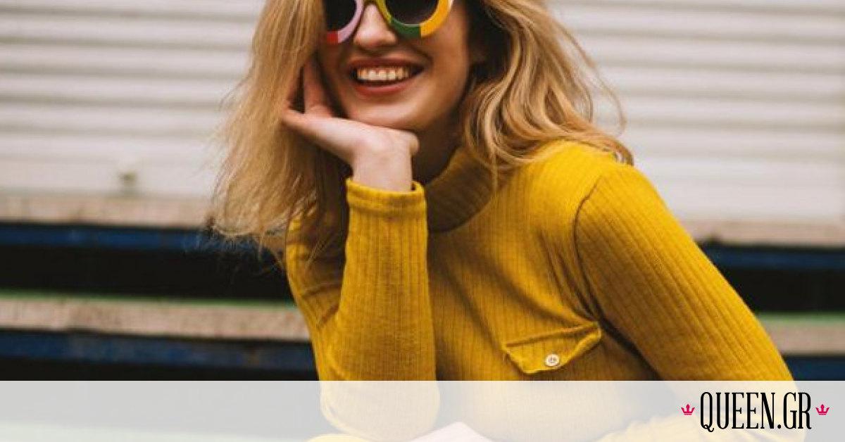 Κι όμως, υπάρχουν! 10 εφευρέσεις που λύνουν τα πιο δύσκολα fashion προβλήματα