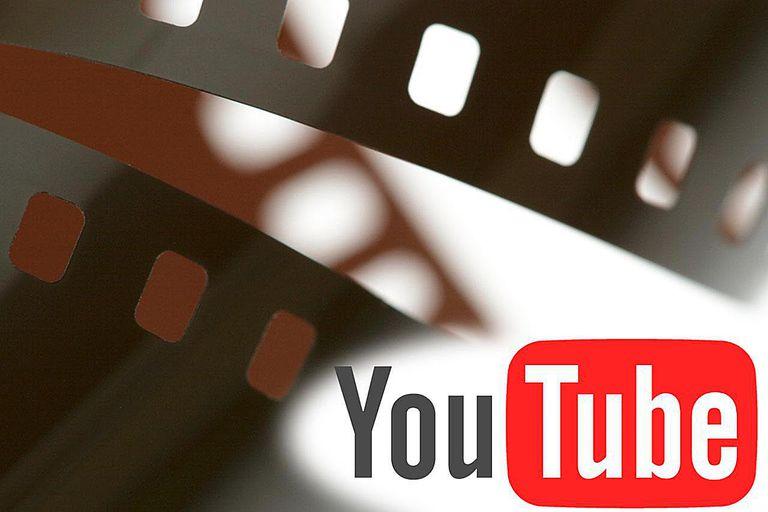 Δωρεάν ταινίες έρχονται από το Youtube