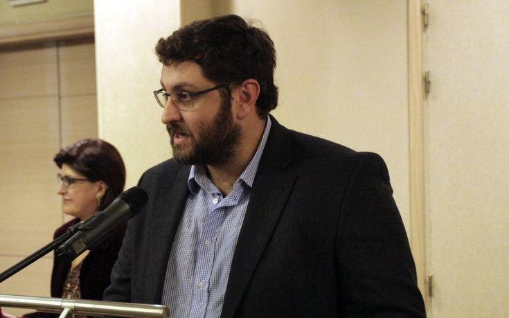 Εντός των επομένων ωρών οι προτάσεις του ΣΥΡΙΖΑ για τη συνταγματική αναθεώρηση