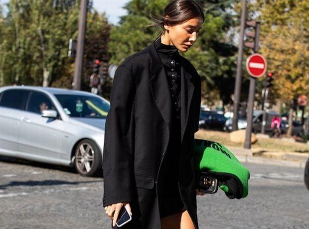 Οδηγός αγοράς: 5 φορέματα για να είσαι κομψή στην ορκωμοσία σου, ανάλογα με το στιλ σου