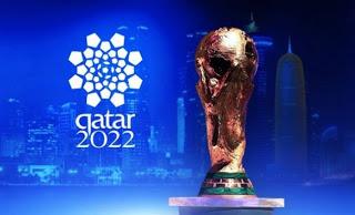 Ανοιχτή η αύξηση των ομάδων στο Μουντιάλ του Κατάρ
