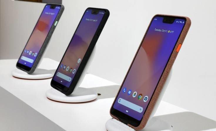 Νέα πτώση στις παγκόσμιες πωλήσεις smartphones και tablets