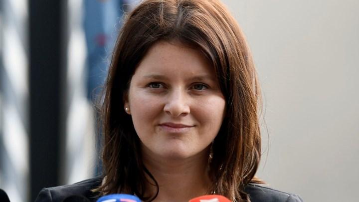 Υπουργός Εργασίας της Τσεχίας: Μπορούμε να αυξήσουμε τις συντάξεις χωρίς να γίνουμε Ελλάδα