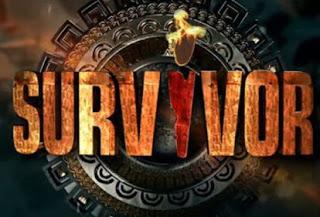 Survivor 3: Oι ηχηρές απουσίες στο trailer συμμετοχών (trailer)