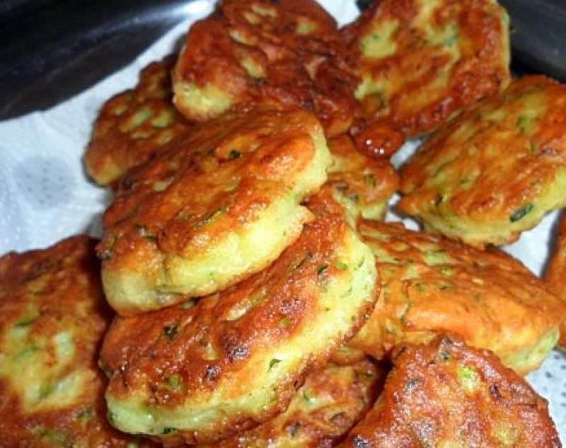 Πατάτες τηγανίτες ,υπέροχη η γεύση τους !!!