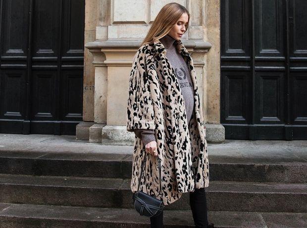 Pregnant style: Τι μπορείς να φορέσεις από την ήδη υπάρχουσα γκαρνταρόμπα σου