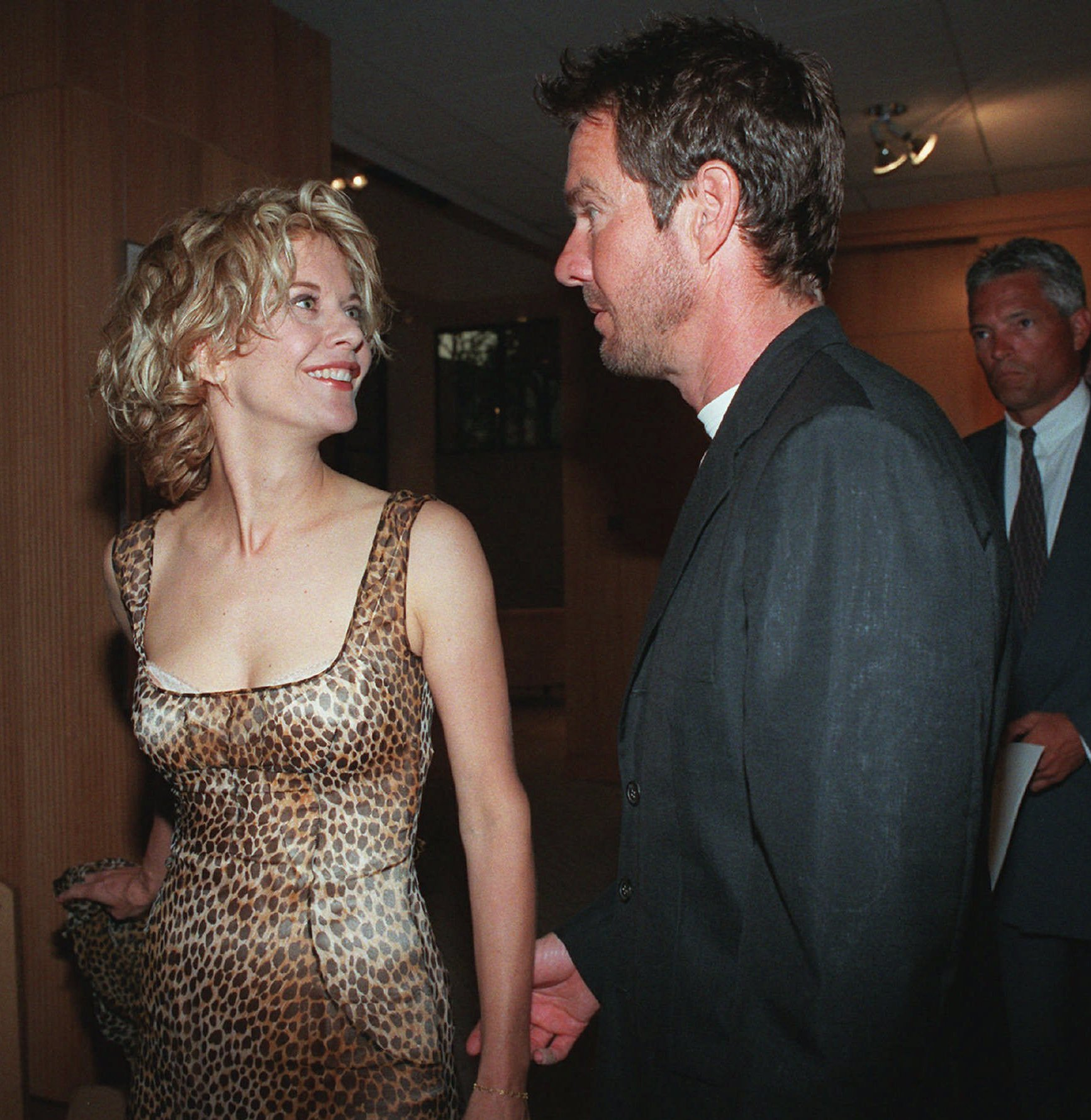 Μέρες αγάπης και θυμόμαστε τα μεγαλύτερα σκάνδαλα απιστίας στην ιστορία του Hollywood
