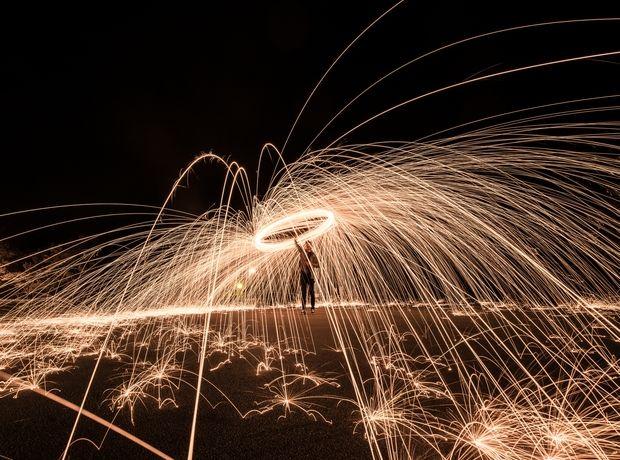 Ζώδια 2019: Οι ετήσιες αστρολογικές προβλέψεις από τη Ναταλί Σαϊτάκη