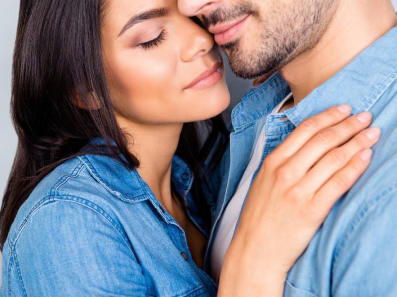 Έρευνα αποκαλύπτει τις 5 λέξεις που βοηθούν μια σχέση