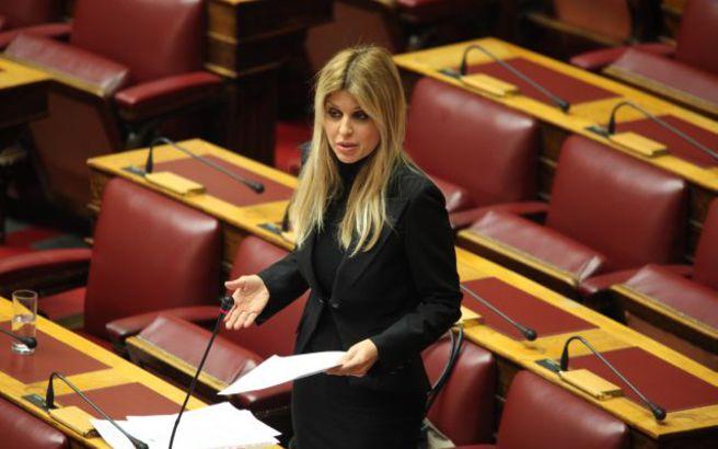 «Δεν πρόκειται ποτέ να δεχθούμε να λέγονται Μακεδόνες οι Σκοπιανοί»