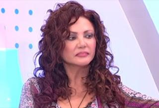 Η Σοφία Αρβανίτη στο «Πάμε Πακέτο» – Ο σημαντικός ρόλος του αδερφού της στη φωτιά στο Μάτι (trailer)