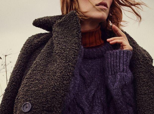Οδηγός αγοράς: Τα items που αξίζει να πάρεις στις εκπτώσεις της Zara για το 2019