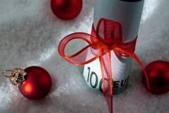 Αυτές είναι οι φορολογικές εκκρεμότητες που θα πρέπει να διευθετήσετε μέχρι την παραμονή Πρωτοχρονιάς