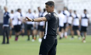 Στον ΠΑΟΚ εξετάζουν νεαρό Βραζιλιάνο ποδοσφαιριστη