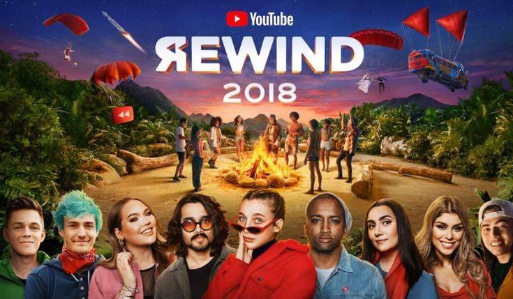 Αυτό είναι το χειρότερο βίντεο στην ιστορία του YouTube – Έχει συγκεντρώσει 11 εκατ. dislike