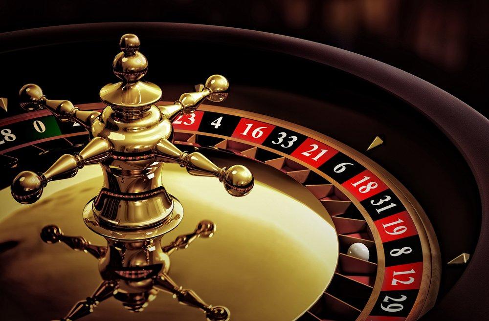 Τροπολογία του ΥΠΟΙΚ για το καζίνο στο Ελληνικό