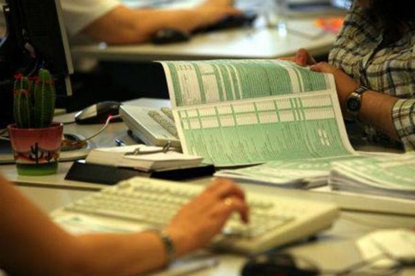 Ξεχωριστά οι φορολογικές δηλώσεις των συζύγων από τον Ιανουάριο