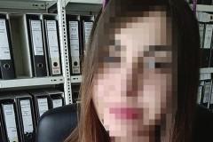 Άσκηση ποινικών διώξεων για τη δολοφονία της φοιτήτριας, στη Ρόδο