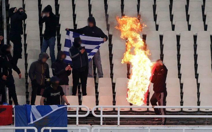 Παρατηρητήριο κατά της ρατσιστικής βίας ιδρύθηκε στη Θεσσαλονίκη