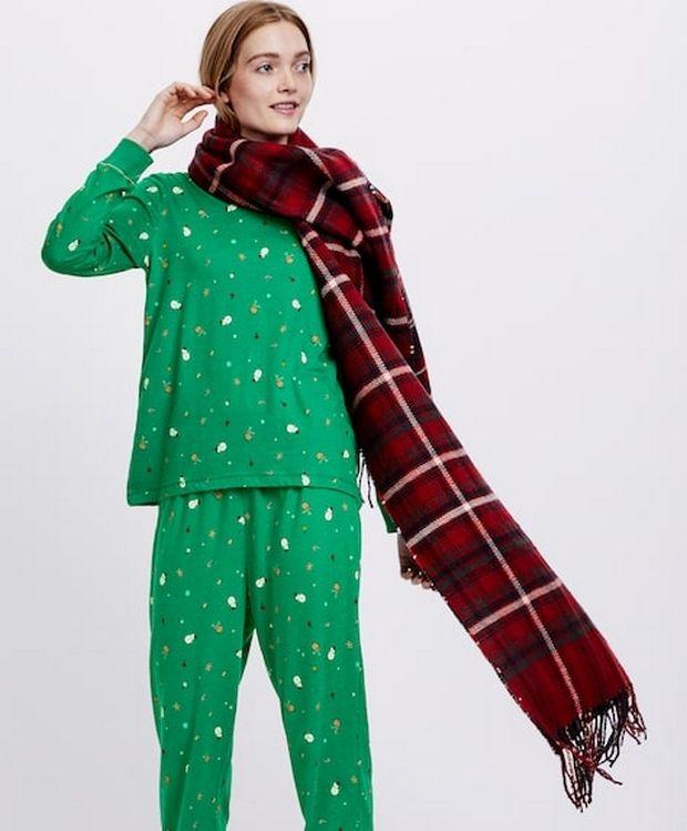Οδηγός αγοράς: 8 fashion items για να μπεις για τα καλά στο πνεύμα των Χριστουγέννων