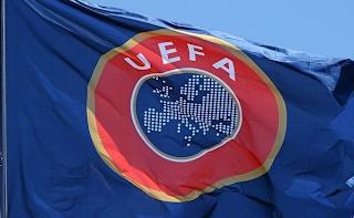 Έρχεται το Europa League 2