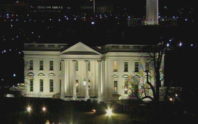 Αγόρασε… εκτοξευτήρα αντιαρματικών ρουκετών για να επιτεθεί στο Λευκό Οίκο