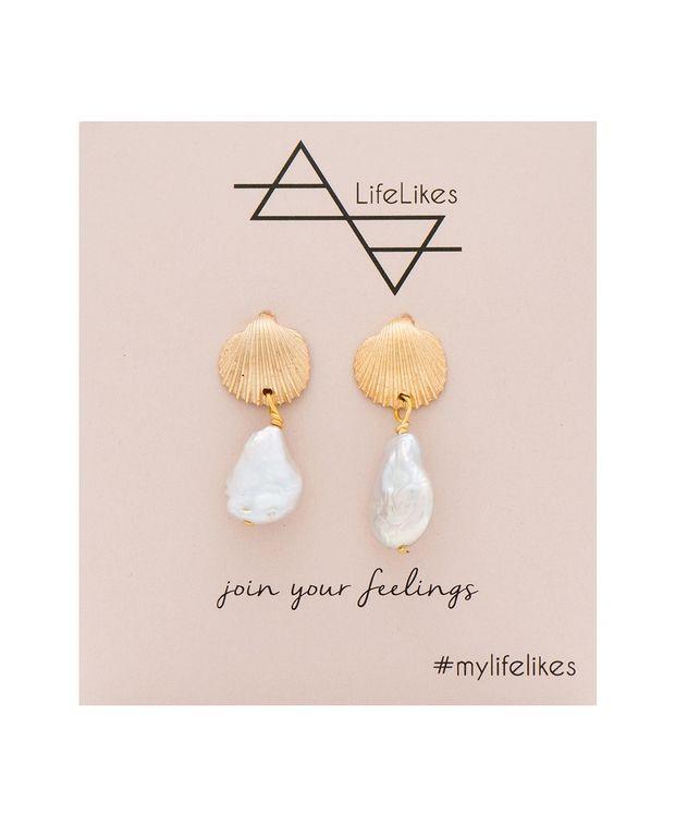 Τα σκουλαρίκια που θα λατρέψεις φέτος και πού θα τα βρεις