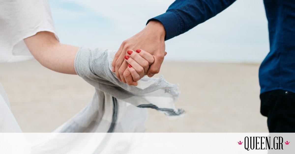 Χωρίσατε; 5 λόγοι για τους οποίους θα επιστρέψει κοντά σου
