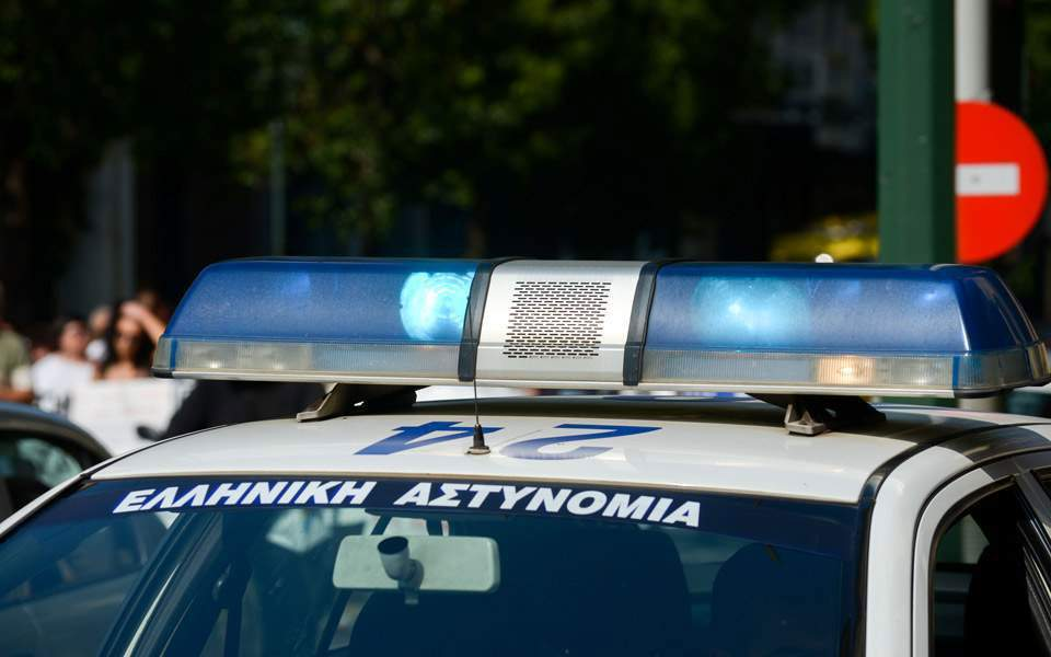 Κηφισιά: Ρομά σκοτώθηκε σε συμπλοκή με αστυνομικό