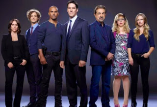 "Criminal Minds: Ο δέκατος κύκλος κάνει πρεμιέρα στο Open σε Α"" τηλεοπτική μετάδοση (trailer)"